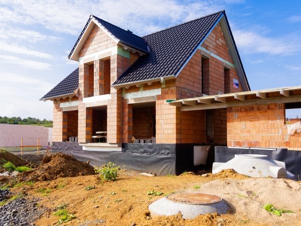 Abnahmeprotokoll Wohnungsübergabe