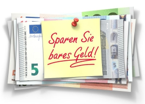 Ratgeber Hausbau Berlin - Baubegleitung Brandenburg