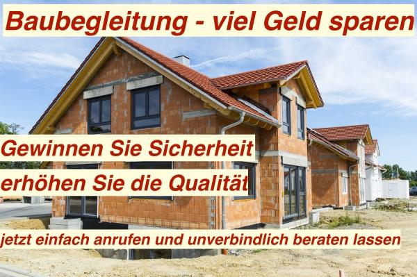 Baubegleitung Berlin