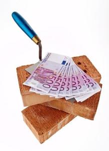 Bauüberwachung Berlin - Geld sparen beim Bau
