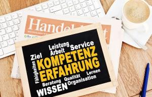 Ratgeber Hausbau Berlin - Erfahrung bei der Bauüberwachung, Baubegleitung