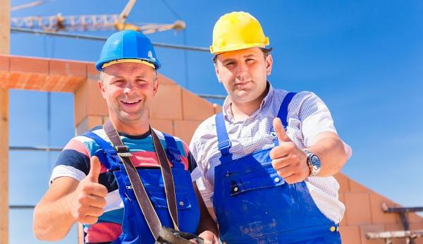 Baubetreuung Berlin 5