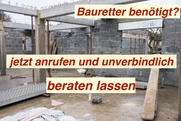 Bauretter Berlin