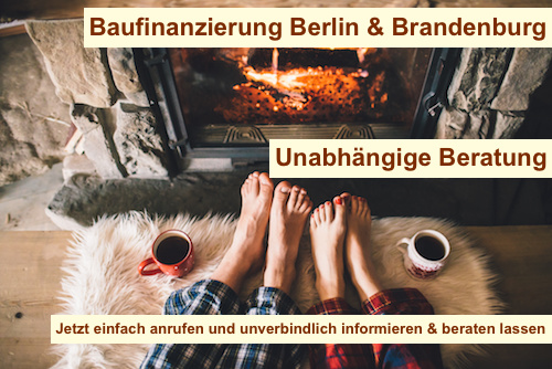 Baufinanzierung Vergleich Berlin Brandenburg - Baubegleitung Bauüberwachung